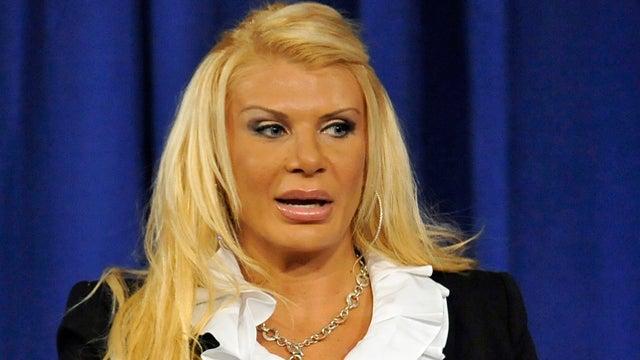 "Manhattan Madam Says Strauss-Kahn Was A ""Rough"" Client"