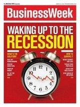 Flacks Love This Businessweek Deal