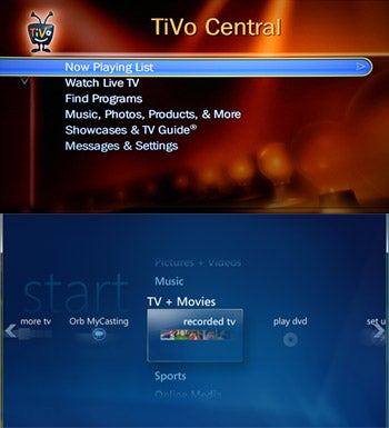 Ten Things You Should Know Before Buying a High Def DVR