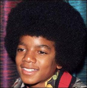 Michael Jackson Reported Dead