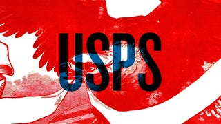 Inside the Radical Redesign of the Country's Largest Retailer: USPS
