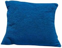 Hidden Camera Pillow Spies on the Babysitter