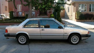 """""""Yeah I have a 1988 780 Bertone and I need...."""