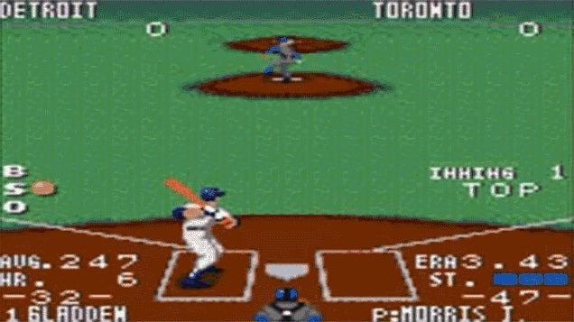 sports video games to play now