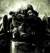 Fallout 3 Not Coming To India