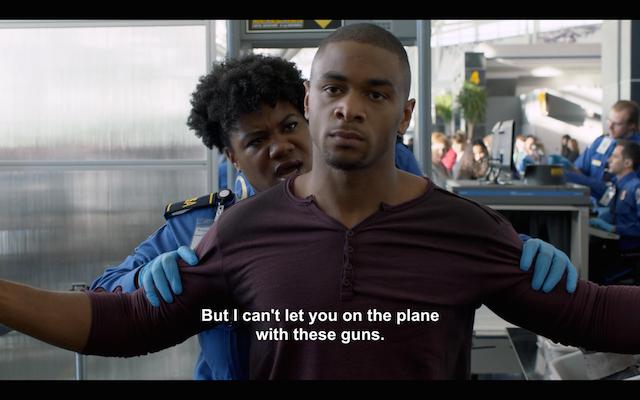 13 Things I Learned Binge-Watching Orange is the New Black Season 2