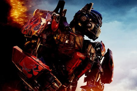 If Bay Walked, Who Would Make Transformers 3?