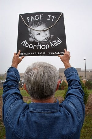 Should Pro-Choicers Embrace Abortion Restrictions?