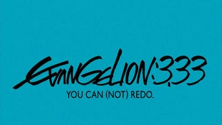 If you've watched Evangelion 3.33, You might enjoy this.