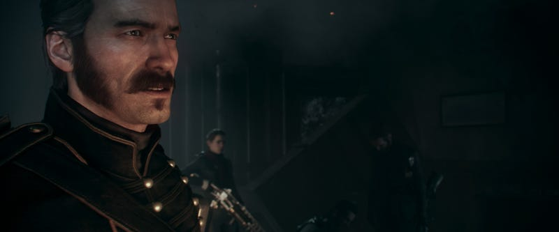 PS4 Developer On What It Means To Be Next-Gen