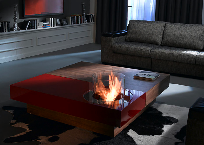 10 Gadgets That Harness Fire In Your Home