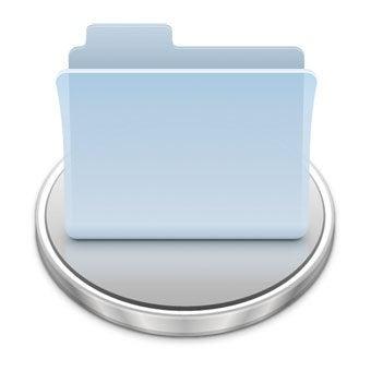 Create a Highly Organized, Synchronized Home Folder with Dropbox