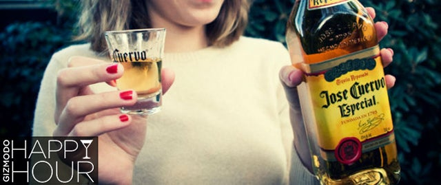 Who Invented Tequila?