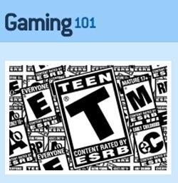 AOL Schools Parents On Gaming At PlaySavvy