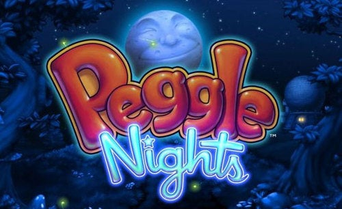 Peggle Nights Gets An Extra Ball On Xbox Live Arcade