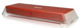 Dealzmodo: $50 Off Slingbox Pro
