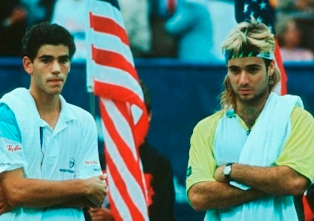 Alas, Mardy Fish: American Tennis Rots From The Head Down
