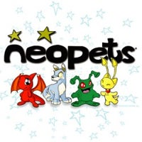 Capcom Giving Neopets The Puzzle Quest Treatment