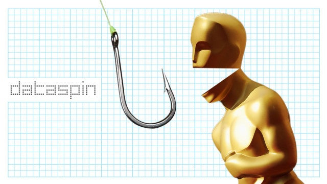 How To Oscar-Bait Your Way To A Best Picture Nomination