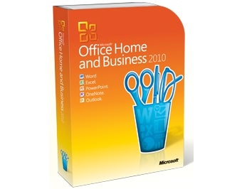 Try Out Microsoft Office 2010 Free for 60 Days (and Beyond)
