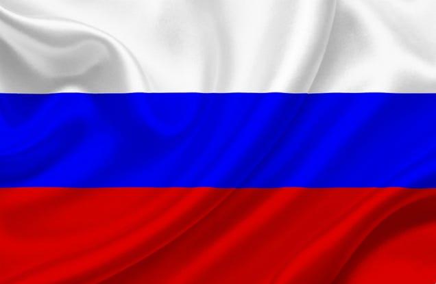Russia's Food Import Ban is Already Backfiring Horribly