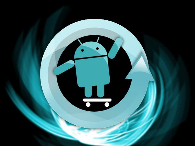 Modders Make Android Work the Way You Want