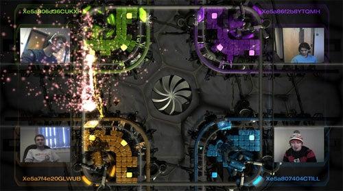 Warlords And Sudoku On XBLA Wednesday