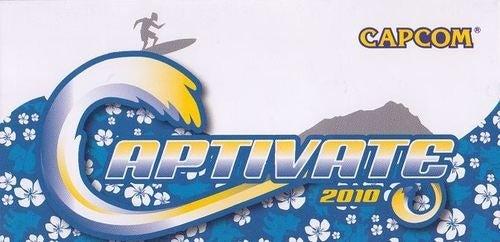 Capcom's Annual Private Game Fest Promises to Captivate