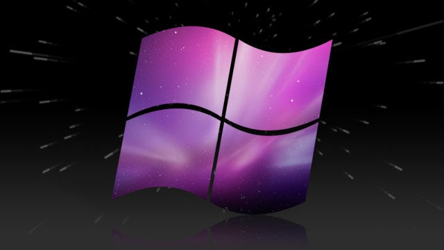 How to Get Mac OS X's Best Features on Windows