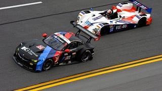 2015 Rolex 24 at Daytona: The Megaguide