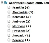 Top 10 Real Estate Search Tools
