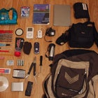 Show Us Your Go Bag, Part III
