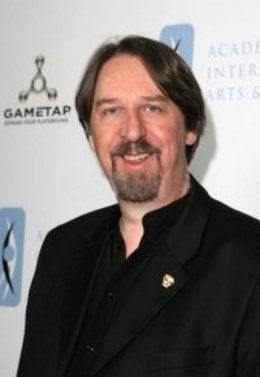 Tim Langdell Resigns from IGDA Board [Updated]