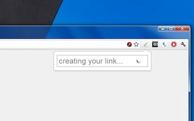 Master Your Browser's Tabs with These Tricks and Extensions