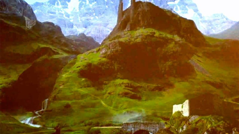 What We Do And Don't Know About Dragon Age III: Inquisition