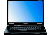 Panasonic Set To Throw Updated 7-Series Toughbooks On the Ground