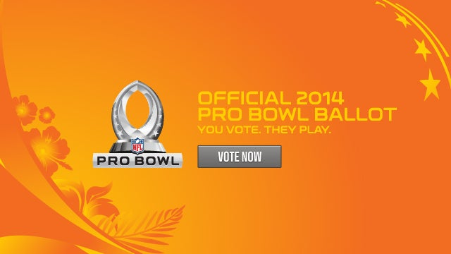 Does anyone actually watch the Pro Bowl?