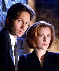 The Truth Is Out There: Your Favorite X-Files Episode