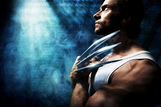 Klaatu's Ultimate Goal And Smallville's Legion Villain — Revealed!