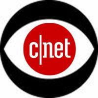The death of CNET's media-conquering dreams