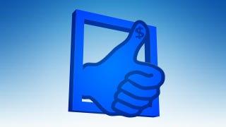 10 Good Financial Rules of Thumb