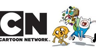 Turner Removes Cartoon Network & Other Channels from Dish