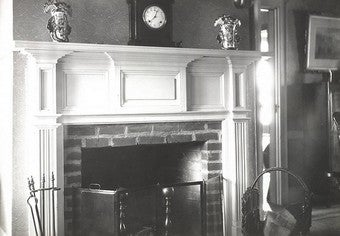 How to Make Your Fireplace More Efficient