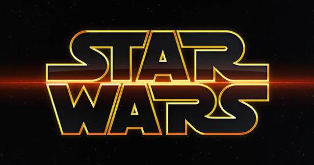 More Proof That Star Wars: Episode VII Will Be Blessedly CG Light