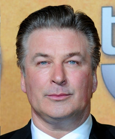 Alec Baldwin's Quickie Emergency (Updated)
