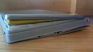 Check Your MacBook Pro's Battery When The Trackpad Stops Clicking