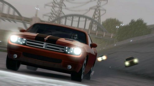 Midnight Club: Los Angeles Gets Pushed Back; Saleen Sheds A Tear
