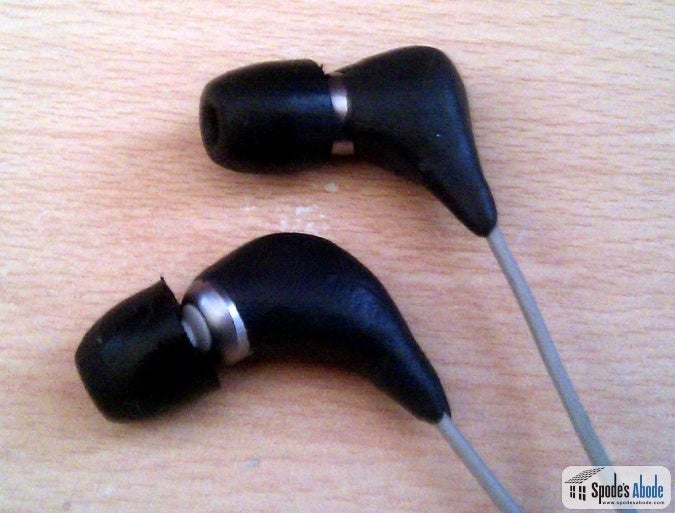 How Can I Stop Losing and Breaking My Headphones?