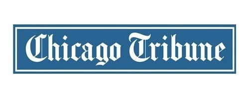 New York Times Hires Gang Who Killed Chicago Tribune to Kill Tribune