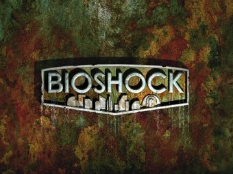 Here's the Achievement List for BioShock 2